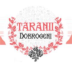 Shop Taranii Dobrogeni